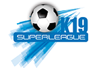 Superleague K19
