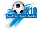 Superleague K19