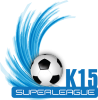 Superleague K15
