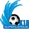 Superleague K15