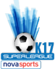 Superleague K17