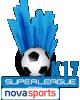 Superleague K17