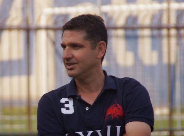 paulopoulos2
