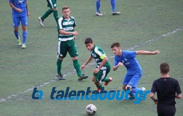 atromitos_pao_u17 (2)
