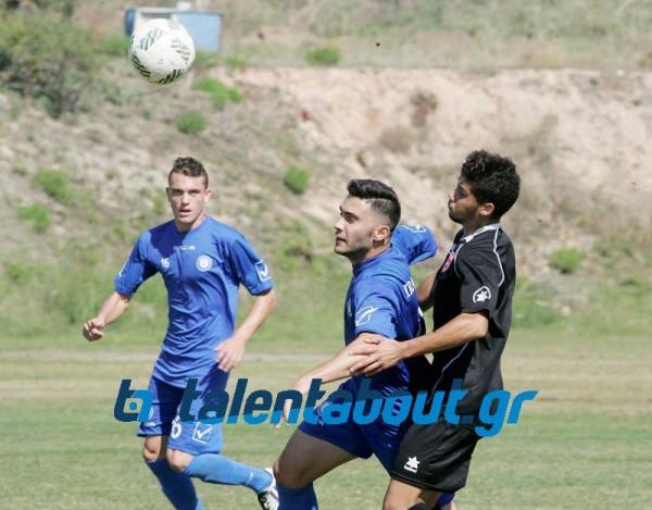 iraklis_panionios_u20__Page_09