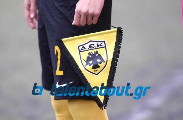 aek_platanias__Page_16