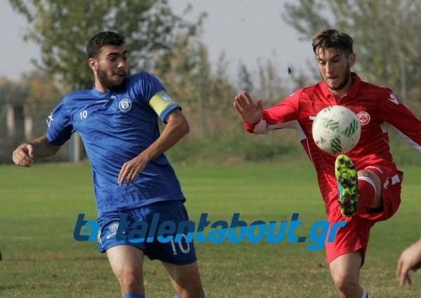 iraklis_platanias_u20 (2)