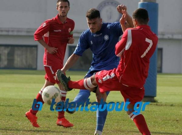 iraklis_platanias_u20 (6)