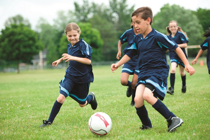 football_young1
