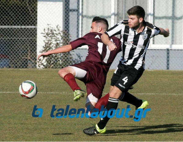 paok_ael_17__Page_03