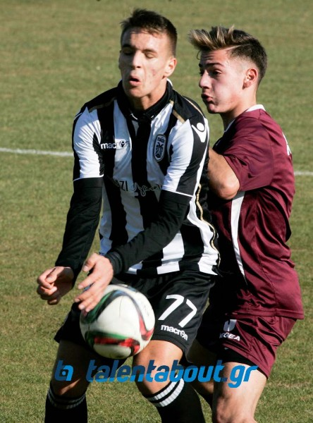 paok_ael_17__Page_05