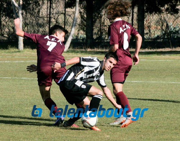paok_ael_17__Page_06