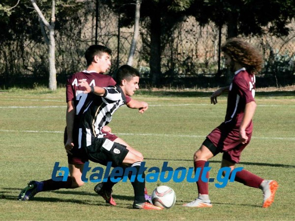 paok_ael_17__Page_07