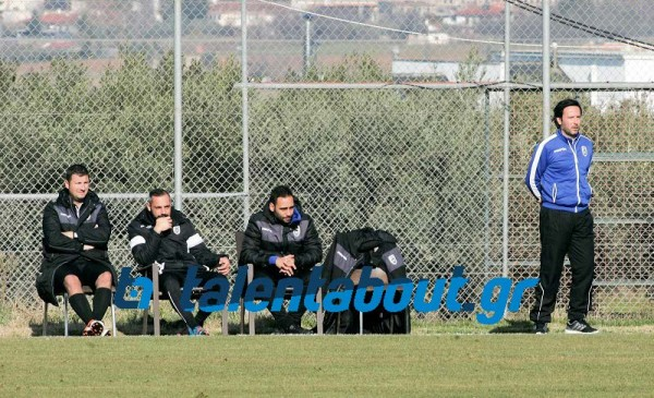 paok_ael_17__Page_08