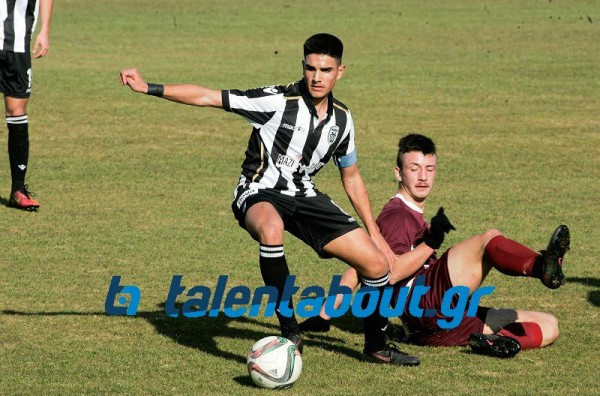 paok_ael_17__Page_09