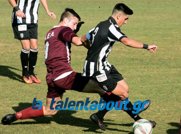 paok_ael_17__Page_10