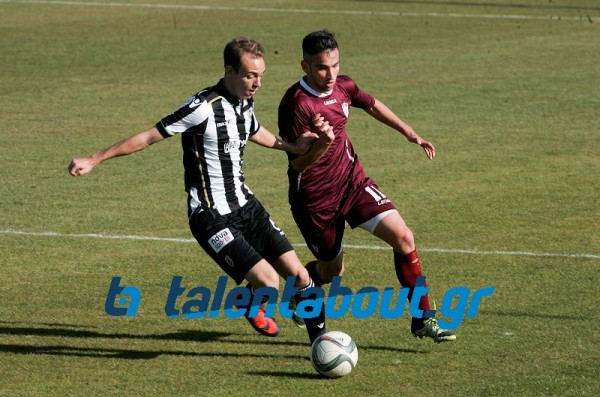paok_ael_17__Page_11