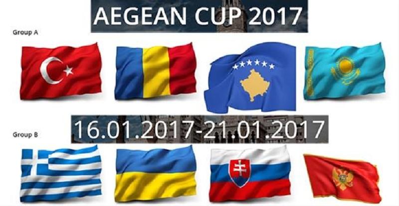 aegean_cup_u17