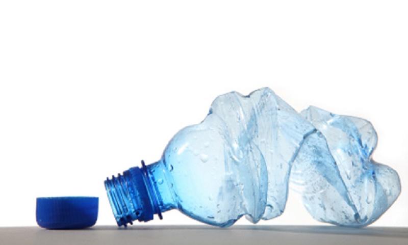 plastika-mpoukalia