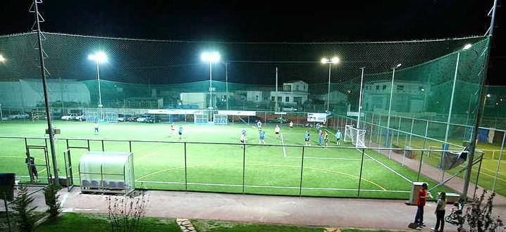 mini-soccer2