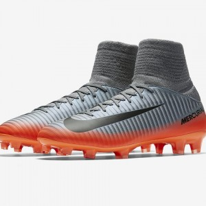 nike_ mercurial_superfly(1)