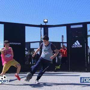 intersport_cage_talentabout_ (10)