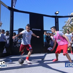 intersport_cage_talentabout_ (11)