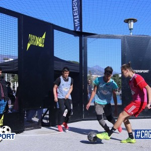 intersport_cage_talentabout_ (2)