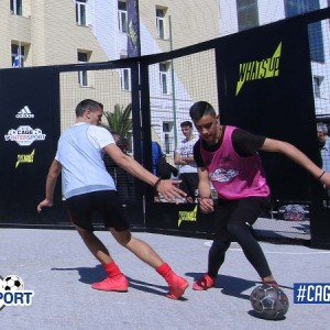 intersport_cage_talentabout_ (4)