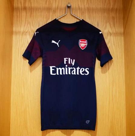 ArsenalLL