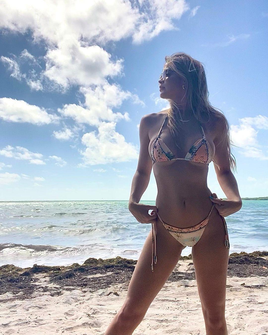 Το μυστικό της… επιτυχίας του Χάμες! (photos)